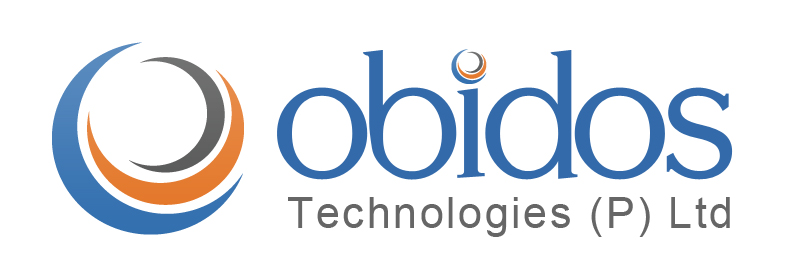 Obidos Technologies (P) Ltd
