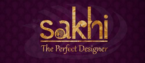 Sakhi Designer Boutique
