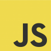 Accurate way to round decimals in JavaScript