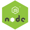 Basic requirements to create and run a Node JS app