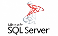 Join separate Date and Time fields to one field in MS SQL Server